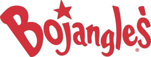 None - Bojangles