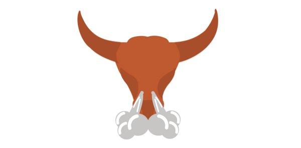 None - Win tickets to Bulls & Barrels Rodeo Bash!