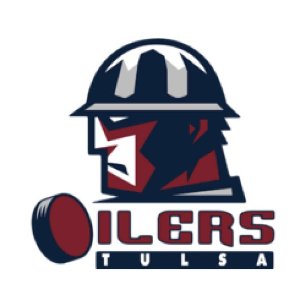None - Enter to Win Tulsa Oilers Tickets