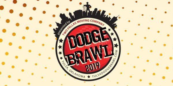 None - Join The BMMS Dodgebrawl Team!