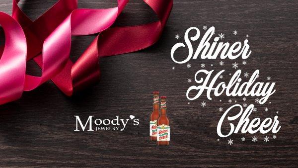 None - Shiner Holiday Cheer