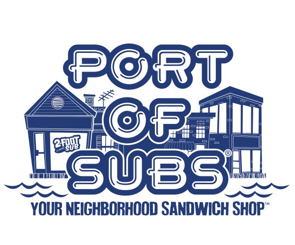 None -  Port of Subs Is Giving You The Chance To Win Spring Training Tickets!