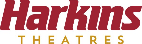 None - Win a Harkins Family Pack!