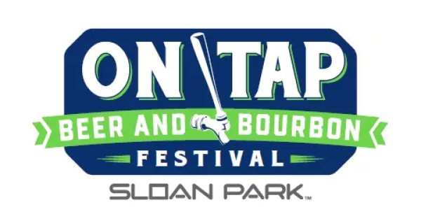None - Win Tickets To On Tap Beer & Bourbon Festival!