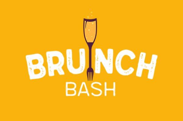 image for Win Tickets To Brunch Bash 2020!