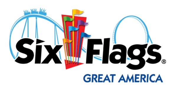 None - ENTER FOR A CHANCE TO WIN SIX FLAGS, ZOO ATLANTA & STONE MOUNTAIN PARK TICKETS!