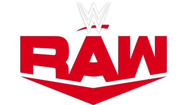 None - Win Tickets To WWE Raw On Survivor Series Weekend