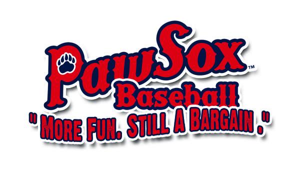 None - PawSox Tickets