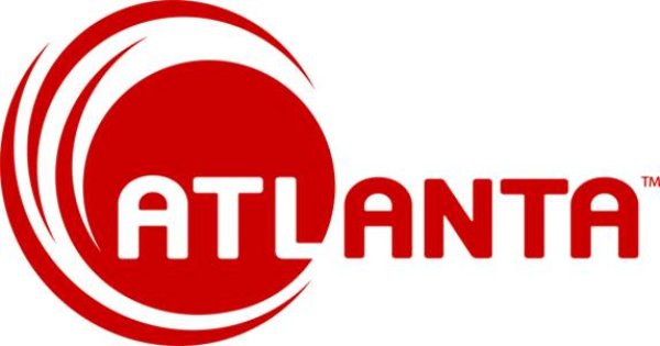 None - Win an Atlanta Weekend Getaway!