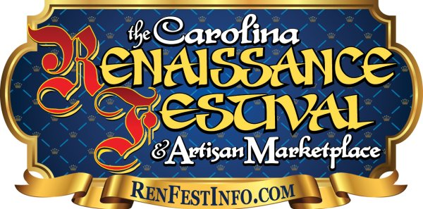 None - Win 2019 Carolina Renaissance Festival Tickets!