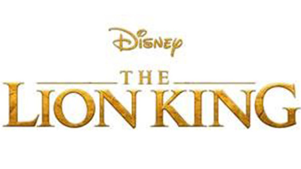 None - Win a Digital Copy of The Lion King!