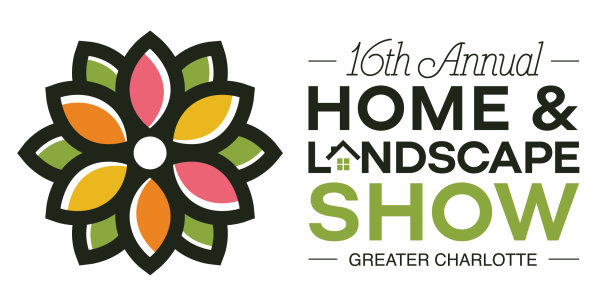 None - Win Greater Charlotte Home & Landscape Show Tickets!