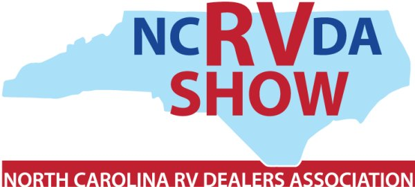 None - Win Tickets to the NCRVDA Show!