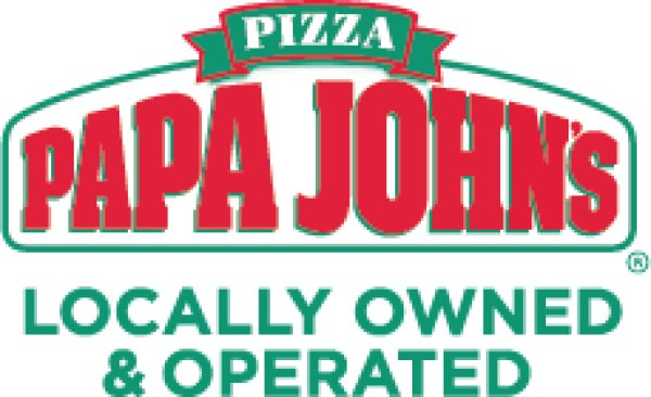 None -  Enter to Win an Office Lunch Pizza Drop from Papa John's!