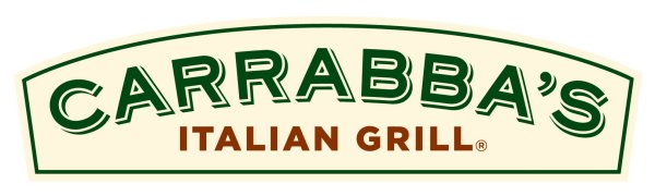 None - Enter to Win a $50 Gift Card to Carrabba's Italian Grill!