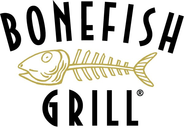 None - Win a $50 Gift Card to Bonefish Grill!
