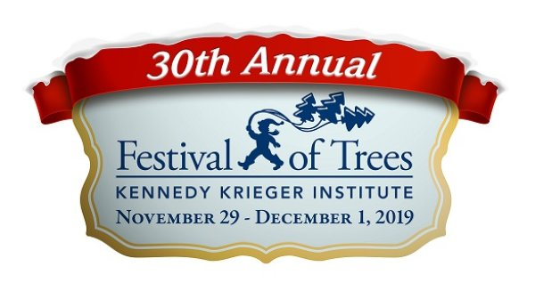 None - Win Festival of Trees Tickets!