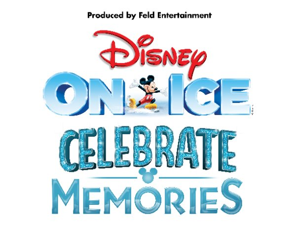 None - Win Disney On Ice Tickets!