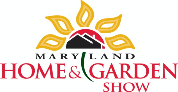 image for Win Maryland Home & Garden Show Tickets!