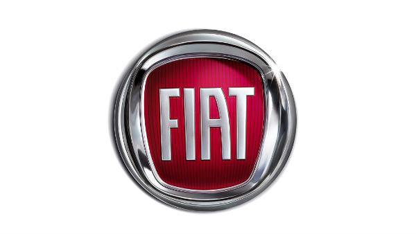 None -  Enter to win tickets to some of the best events of the year courtesy of Fiat