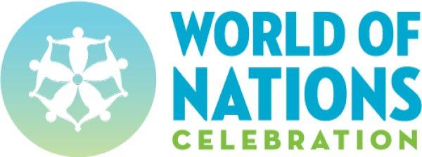 None - World Of Nations Celebration
