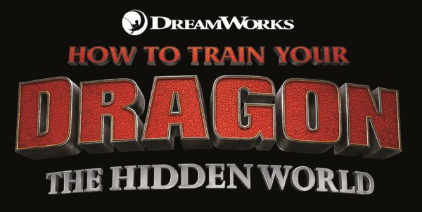 None - HOW TO TRAIN YOUR DRAGON: THE HIDDEN WORLD.