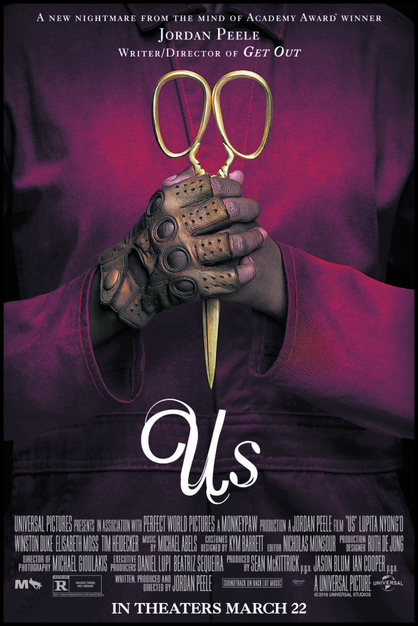 None - Universal Pictures' US.