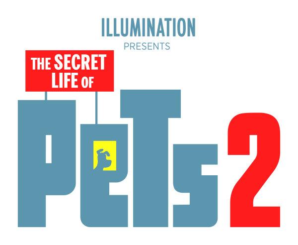 None - THE SECRET LIFE OF PETS 2.