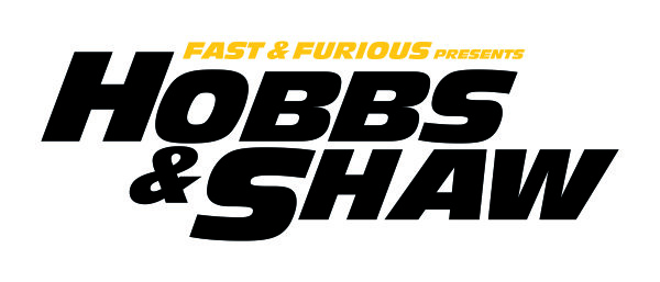 None - FAST & FURIOUS PRESENTS: HOBBS & SHAW.