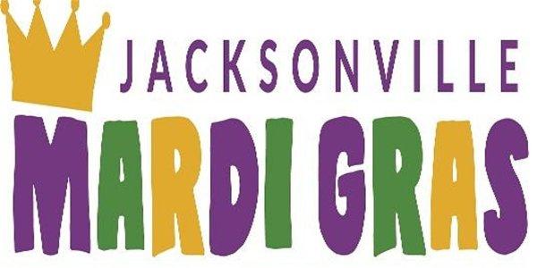 None - Jacksonville Mardi Gras Celebration