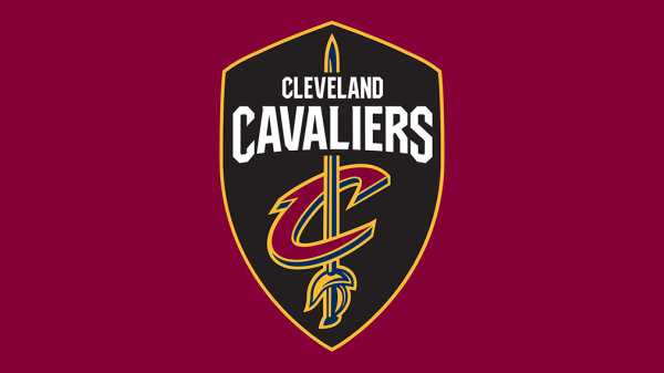 None - Win tickets to the Cleveland Cavaliers!