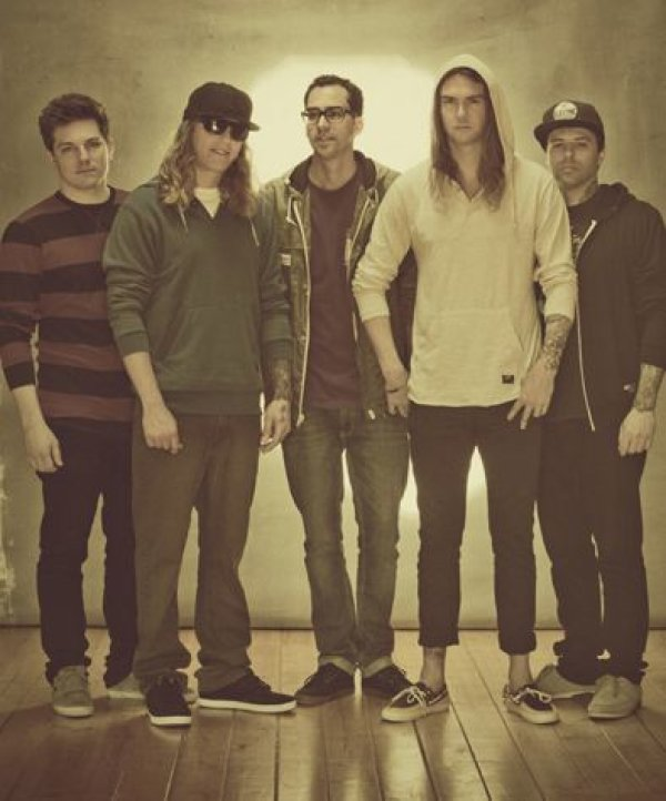 None -  Win tickets to see the Dirty Heads and 311