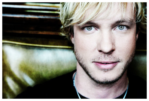 None -  Win tickets to see Kenny Wayne Shepherd
