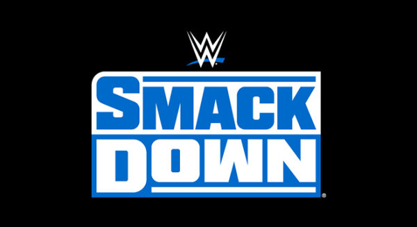 None - Bill McAllister has your tickets to WWE Smackdown LIVE