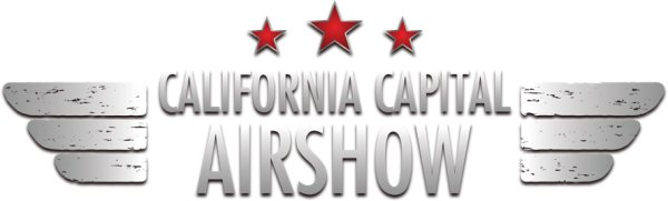 None - Win a family 4 pack to the California Capital Airshow!