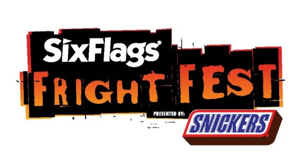 None - Win Six Flags Fright Fest Tickets!