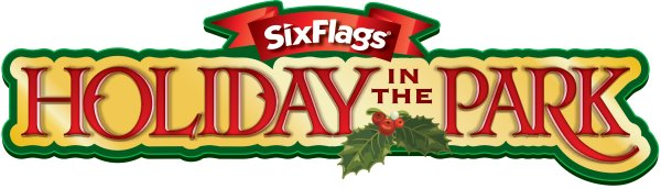 None - Win a family 4-pack to experience Holiday in the Park at Six Flags Discovery Kingdom!