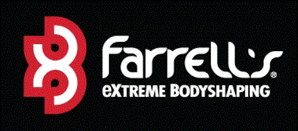 Win a Free Session at Farrell's Extreme Body Shaping