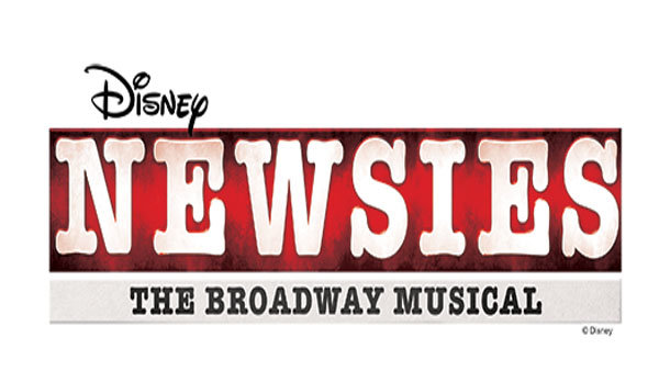 None - Win Tickets to Newsies at Des Moines Playhouse