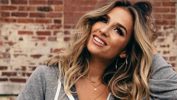 None - Win Tickets To See Jessie James Decker!