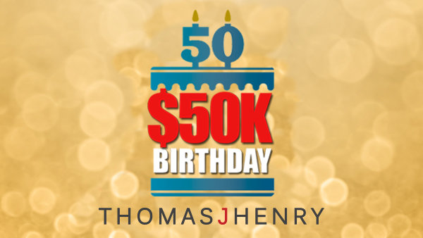 None - Listen To Win $1,000 Each Hour!