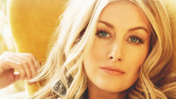 None - Enter To Win A Spot In Our Live Music Lounge To See Stephanie Quayle!