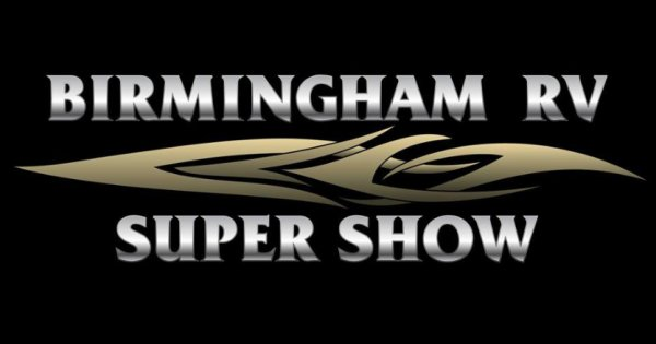 None -  Birmingham RV Super Show | BJCC