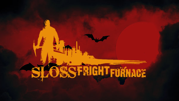 None - Win passes to Sloss Fright Furnace!