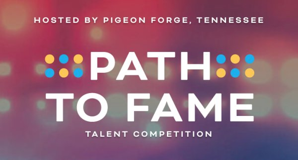 None - Path To Fame Talent Competition