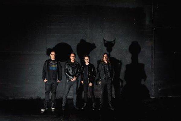 None - Weezer | UAB