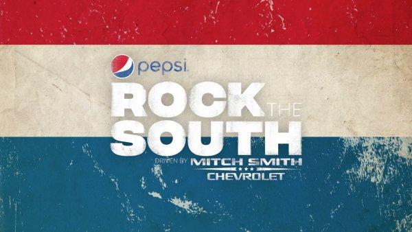 image for Rock The South | Cullman, AL