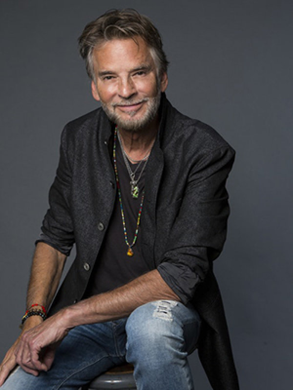 None - Enter to win Kenny Loggins Tickets