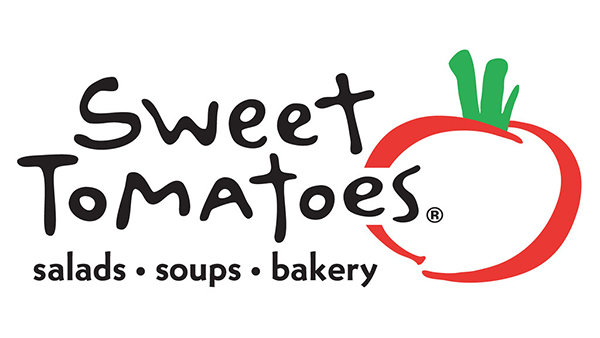 image for Win Lunch or Dinner for Two at Sweet Tomatoes!