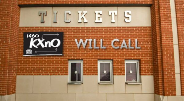 None -  Win Tickets to Grand Funk Railroad from KXnO Will Call!